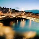 Dublin_city