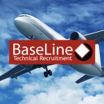 portfolio_baseline