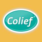 portfolio_colief