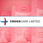 portfolio_crosscare