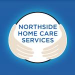 portfolio_northside